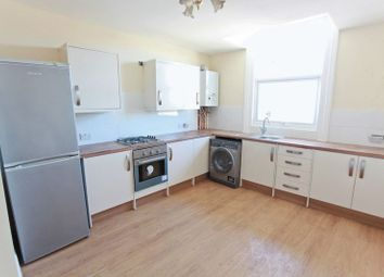 Thumbnail 2 bed flat to rent in High Street, Wavertree, (2017-18 Academic Year)