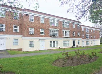 2 bed flat for sale in Kensington Court, South Shields NE33