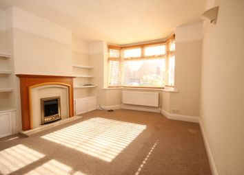 Thumbnail 2 bedroom flat to rent in Orchard Gardens, Chichester