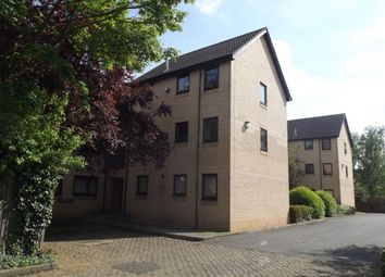 Thumbnail 2 bed flat to rent in St. Stephens Place, Cambridge