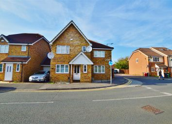 Thumbnail 7 bed detached house for sale in Earls Lane, Cippenham, Slough