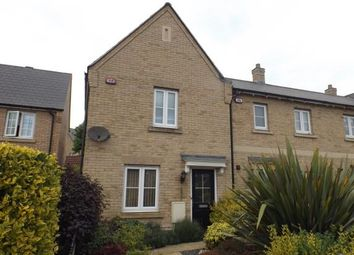 Thumbnail 2 bed terraced house for sale in Mill Road, Colchester