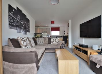 2 bed flat for sale in Westminster Mansions, Camberley, Surrey GU15