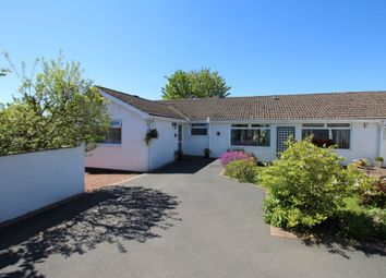 Thumbnail 3 bed bungalow for sale in Beck Road, Carlisle