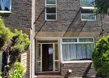 Thumbnail 3 bed terraced house to rent in Caravelle Gardens, Northolt