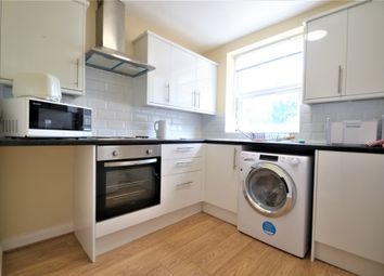 Room to rent in St James Road, Stratford E15