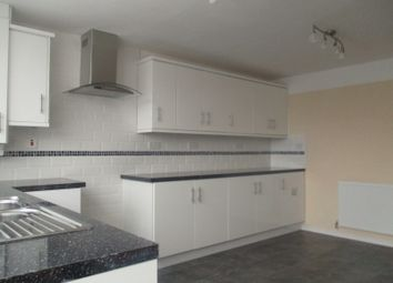Thumbnail 3 bed terraced house for sale in Park Lane, Aston