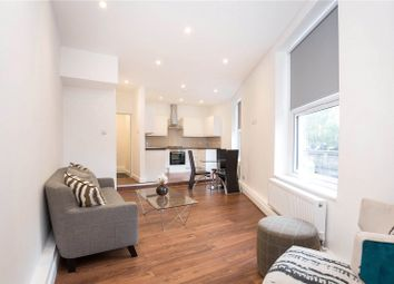 Thumbnail 2 bed property to rent in Pembroke Terrace, Queens Grove, London
