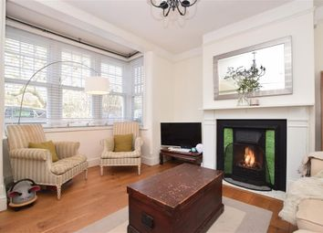 Stane Street, Ockley, Dorking, Surrey RH5. 3 bed semi-detached house for sale