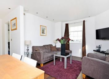 Thumbnail 1 bed flat for sale in Whitcomb Street, Covent Garden, London