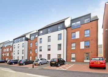 Thumbnail 4 bed flat to rent in Ferry Gait Crescent, Edinburgh