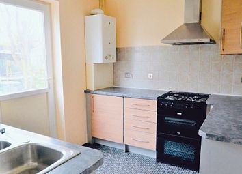Thumbnail 3 bed terraced house for sale in Stamford Road, Dagenham