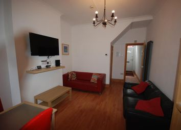 Thumbnail 5 bed property to rent in Dale Road, Edgbaston, Birmingham