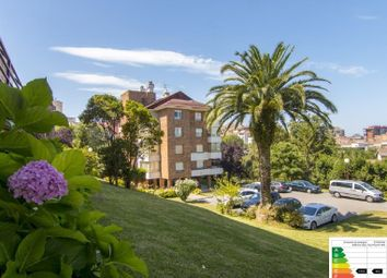 Thumbnail 4 bed apartment for sale in Santander, Cantabria, Spain