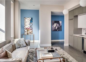 Thumbnail 2 bed property for sale in 416 West 52nd Street, New York, New York State, United States Of America