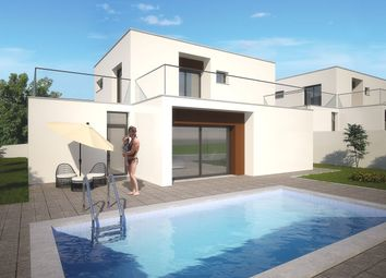 Thumbnail 3 bed villa for sale in 2500 Salir Do Porto, Portugal