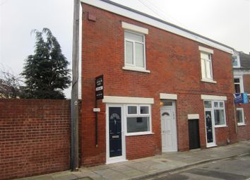 Thumbnail 2 bed flat for sale in Guildford Road, Portsmouth