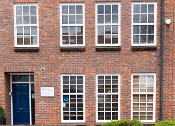 Thumbnail Office for sale in 5, Jaggard Way, Wandsworth Common