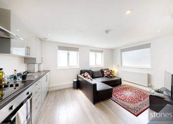 Thumbnail 2 bed property to rent in Endell Street, London