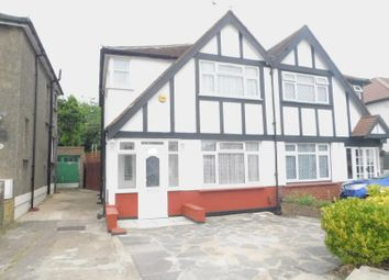 3 bed property to rent in Twyford Road, Harrow HA2