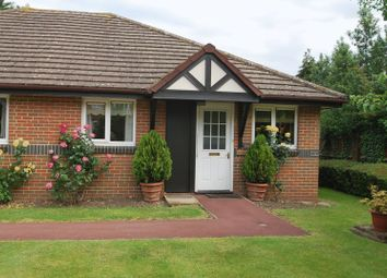 Thumbnail 2 bed semi-detached bungalow for sale in Kingston Road, New Malden