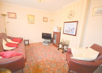 Thumbnail 3 bed semi-detached house for sale in Rectory Road, Killamarsh, Sheffield