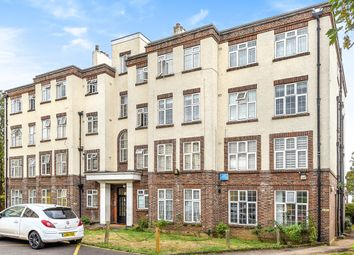 Thumbnail 1 bed maisonette for sale in St. James's Road, Croydon