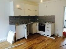 Thumbnail 4 bed property to rent in London Terrace, Hackney Road, London