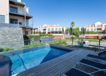Thumbnail 2 bed apartment for sale in Margarida, Vale De Lobo, Loulé, Central Algarve, Portugal
