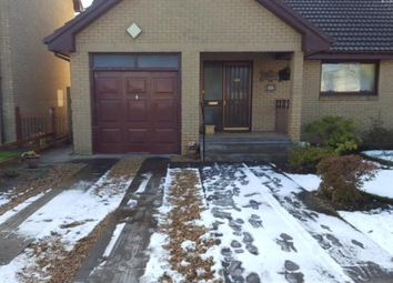 Thumbnail 3 bed detached bungalow to rent in Carlaverock Avenue, Tranent