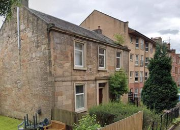 Thumbnail 2 bed detached house to rent in Apsley Street, Glasgow