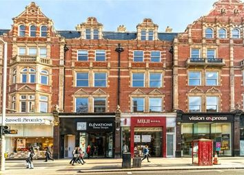 Thumbnail 1 bed flat for sale in 151- 161 Kensington High Street, London