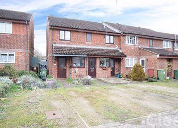 1 bed flat for sale in River Leys, Swindon Village, Cheltenham GL51