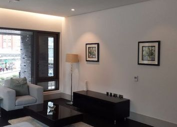 Thumbnail 1 bed flat to rent in 55 Victoria Street, Westminister