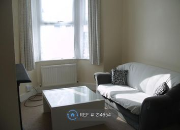 Thumbnail 2 bed terraced house to rent in Vernon Road, London