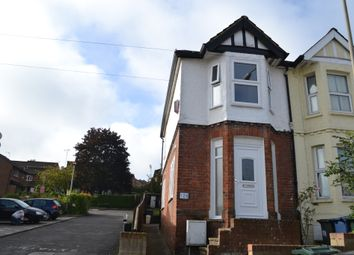 Thumbnail End terrace house for sale in Dashwood Works Industrial Centre, Dashwood Avenue, High Wycombe