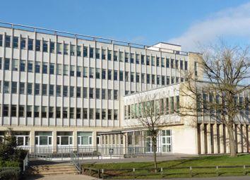 Thumbnail Office to let in Marshfield Road, Chippenham