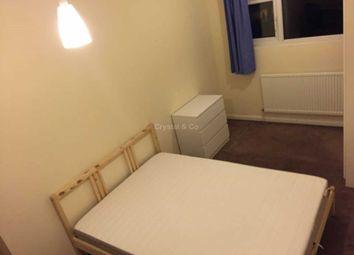 Thumbnail Room to rent in Regal Way, Kenton, Harrow