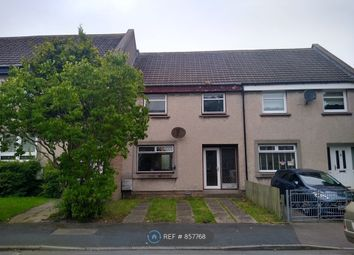 Thumbnail 3 bed terraced house to rent in Portal Crescent, Aberdeen