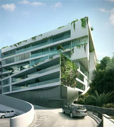 Thumbnail 3 bed apartment for sale in Upper Town, Gibraltar 1Aa, Gibraltar