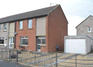 3 bed end terrace house for sale in Randyford Street, Falkirk, Falkirk FK2
