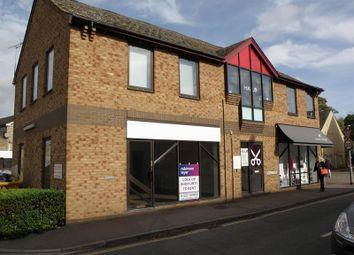 Thumbnail Retail premises to let in 8 Mill Lane, Sawston, Cambridge