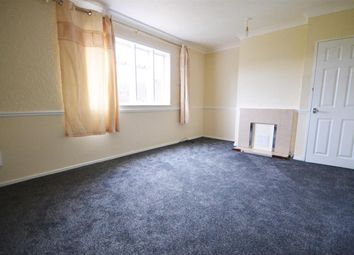 Thumbnail 3 bed semi-detached house to rent in Ridgewell Avenue, Orsett, Grays
