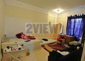 Thumbnail 1 bedroom flat to rent in - Woodsley Road, Leeds, West Yorkshire