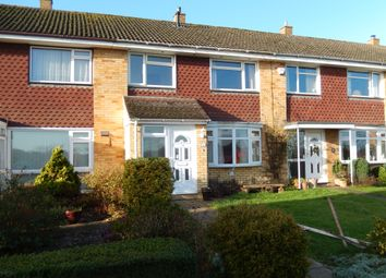 Thumbnail 3 bed terraced house to rent in Little Hivings, Chesham