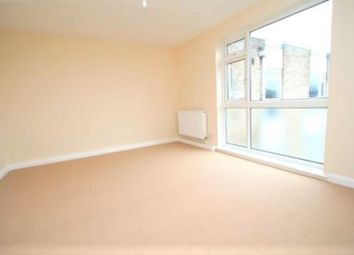 Thumbnail 2 bed flat to rent in 24 Inglis Road, Ealing
