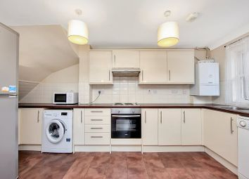 Thumbnail 5 bed detached house to rent in Lockesfield Place, Island Gardens / Greenwich