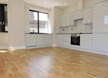 Thumbnail 3 bed flat for sale in Market Place, Bexleyheath