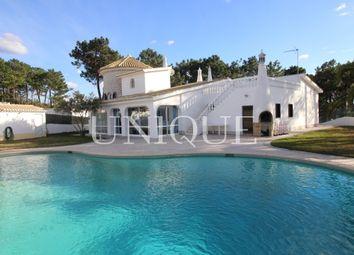 Thumbnail 5 bed villa for sale in Aljezur, Portugal