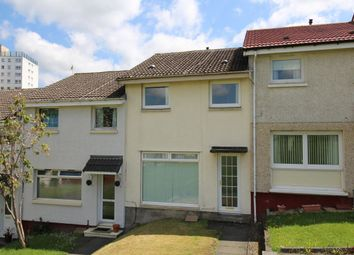 Thumbnail 3 bedroom property to rent in Stratford, East Kilbride, Glasgow